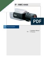 Instalacion bocsh d9412gv4csh security alarm relay bosch dinion ip nwc 0455 sciox Images