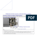 Medicion Resistencia Interna Bateria Con Puente LCR_8xx