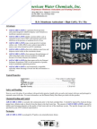 profibus certified engineer syllabus cable test assessment