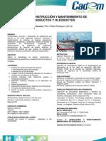 Diseño-Construcción-y-Mantenimiento-de-Gasoductos-y-Oleoductos.pdf