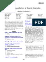 121R_85.PDF