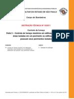 Instrucao Tecnica 15-2011 Parte 5