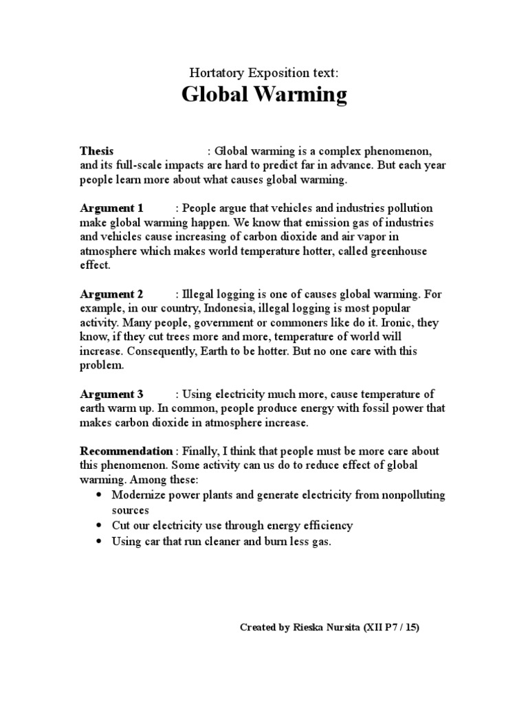 essay tentang illegal logging