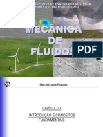 Capitulo I - Ppt
