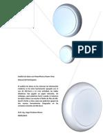 Manual_EX-PP-PV