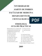 Fisiolog Guia Pract 2009