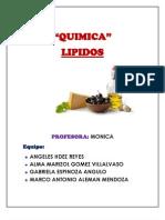 lipidos (2)