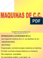 Maquina 2