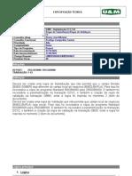 FI_014_E.T._Substituição_Validação_campo_divisão_Ver_01