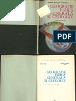 Geografia IX 1988