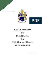 REGULAMENTO DISCIPLINA.pdf