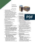Qualmega KPL Operation Manual2