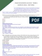 PP-12 Comentário - Lógica Serra.pdf