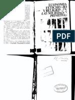 Godelier, Maurice - Economia Fetichismo y Religion en Las Sociedades Primitivas.pdf