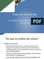 12_Presentation_IRC_Costos de Ciclo de Vida