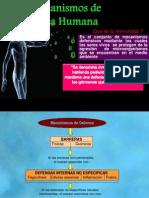 Expo de Infecciones Quirurgicos