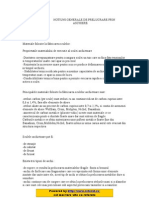 NOTIUNI_GENERALE_DE_PRELUCRARE.doc