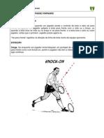 Lei12.PDF