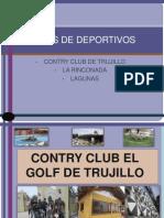 CLUBS DE DEPORTIVOS.pptx