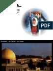 Ebtisamat.com - Palestine