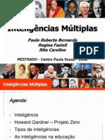 Inteligências Múltiplas_2810.ppt