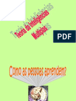 inteligencias_multiplas