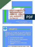 taller02.pdf