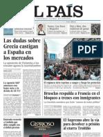 20110419 El Pepi