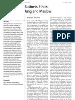 jurnal etika2.pdf
