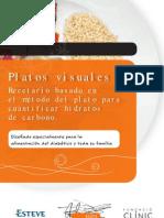 Platos Visual Es