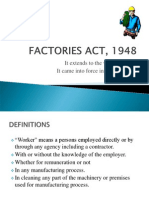 factoriesact1948-120320000941-phpapp02