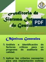 Auditoría_Sgc