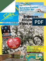 Seeblick 2/2013 - Jg.21, Ausg. 096