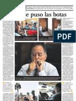REEPORTAJE FOTOGRAFICO DE JUAN PONCE VALENZUELA TEXTO RENATO CISNEROSECES130408a14.pdf