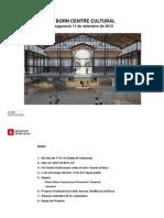 born centre cultural.pdf
