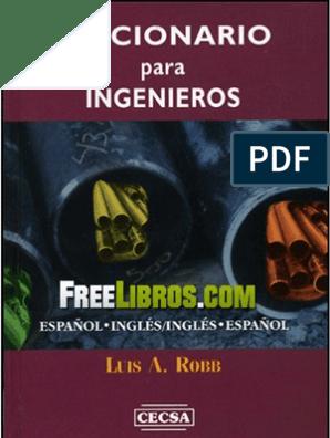 Cuadernos de Derecho para Ingenieros (N.º 6): Arbitraje