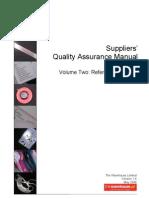 Qa Manual Appendices v1 4