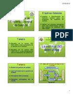 Auditoría_Sgc.pdf