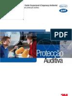 3m Portugal Protetor Auditivo Catalogo de Protecao Auditiva Da 3m 766053[1]