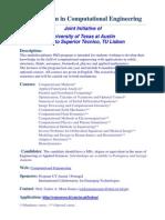 PHD Austin