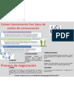 desarrollo de h tc2 Parte2.pptx