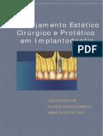Livro_Planejamento_SCARSO