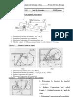 controle angle barre sinus.pdf