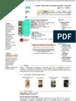 68438465 Dicionario de Psicanalise