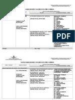 Lista OTMAS OTMASAT Capacidades Habilitados 27 JUL 2012