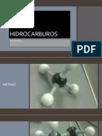 Hidrocarburos Imagenes