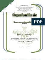 Portadas 1 (EduActivo.com)