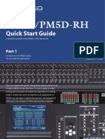 Pm5d Quick Guide Part1 En