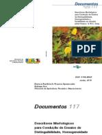 Descritores Morfológicos.pdf
