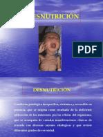 desnutricic3b3n2 (1)